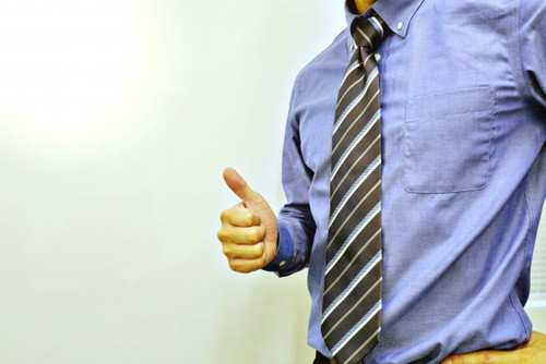 会話が止まらない!話下手がお喋りに大変身できた方法イメージ画像4