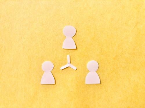 友達が少ない…人付き合いが上手くなり親友も作ることができた方法イメージ画像5
